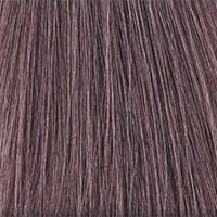 Краска для волос Revlon Professional Revlonissimo Colorsmetique Satinescent 60 мл 821 Mauve Glace