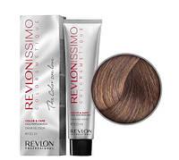 Краска для волос REVLON Revlonissimo Colorsmetique  60 мл №8.13 Светло-бежевый блонд