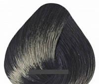 Краска для волос REVLON Revlonissimo Colorsmetique  60 мл №2.10 Черный Насыщенно Пепельный