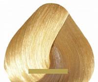 Краска для волос REVLON Revlonissimo Colorsmetique  60 мл №9.32 Очень Светлый Золотисто-Жемчужный Блонд