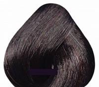 Тонирующая безаммиачная краска для волос REVLON Young Color Excel 70 мл 4.20 - Бургундский