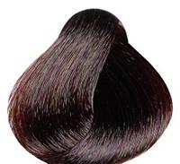Тонирующая безаммиачная краска для волос REVLON Young Color Excel 70 мл 5.25 - Шоколадно-каштановый