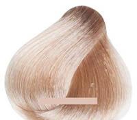 Стойкая суперосветляющая краска для волос REVLON Revlonissimo Colorsmetique Intense Blondes 60 мл 1202 - Платиновый