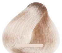 Стойкая суперосветляющая краска для волос REVLON Revlonissimo Colorsmetique Intense Blondes 60 мл 1222 MN - Супер блонд радужный
