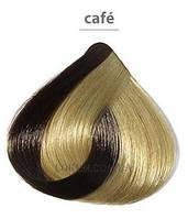 Краска для окрашивания прядей и мелирования DUCASTEL SUBTIL Meches 60мл Кофе