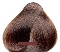 Стойкая краска для седых волос REVLON Revlonissimo High Coverage 60 мл 7.23 - Перламутровый блондин