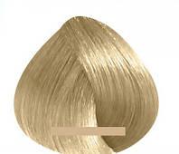 Стойкая крем-краска DUCASTEL Subtil Creme 60мл 11-31 - Золотисто-пепельный ультра светлый блондин