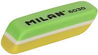 Ластик 6030 (цветной) Milan
