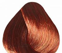 Тонирующая безаммиачная краска для волос REVLON Young Color Excel 70 мл 6.64 - Красно-медный