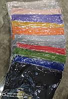 Гольф Милано норма упаковка 12 шт, фото 1