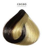 Краска для окрашивания прядей и мелирования DUCASTEL SUBTIL Meches 60мл Какао