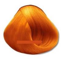 Стойкая безаммиачная крем-краска Ducastel Subtil MIX TONE 60 мл Оранжевый