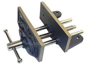 Groz 39000 тиски столярные для древесины 150мм