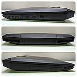 """Ноутбук Asus RoG G53SW /Intel Core i5-2410M 2.9GHz/8Гб/SSD/15.6""""/nVIDIA GeForce GTX 460M, фото 4"""