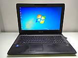 """Ноутбук Asus RoG G53SW /Intel Core i5-2410M 2.9GHz/8Гб/SSD/15.6""""/nVIDIA GeForce GTX 460M, фото 6"""