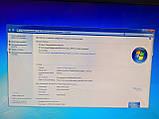 """Ноутбук Asus RoG G53SW /Intel Core i5-2410M 2.9GHz/8Гб/SSD/15.6""""/nVIDIA GeForce GTX 460M, фото 7"""