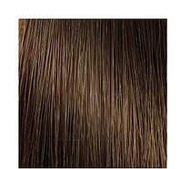 Тонирующая краска для волос DUCASTEL Subtil Tone HD 60 мл 6-35 - Золотисто-махагоновый тёмно-русый