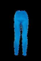 Комплект женского термобелья Haster UltraClima L-XL Синий (h0196), фото 3