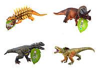 Динозавр JZD-77/78 звук 6в. /24/144/6шт.кор.36*11*24(JZD-77/78)