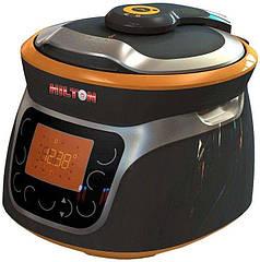 Мультиварка 1500 Вт Ingenious Cooker Hilton LC-3915