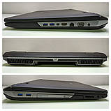 """Ноутбук Asus ROG G75VW /i7-3630QM 3.4GHz/8Гб/SSD128/17.3""""/NVIDIA GeForce GTX 670M, фото 4"""