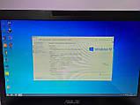 """Ноутбук Asus ROG G75VW /i7-3630QM 3.4GHz/8Гб/SSD128/17.3""""/NVIDIA GeForce GTX 670M, фото 7"""