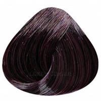 Стойкая безаммиачная крем-краска Ducastel Subtil MIX TONE 60 мл Фиолетовый