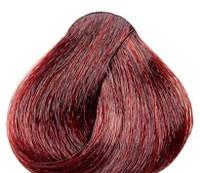 Тонирующая безаммиачная краска для волос REVLON Young Color Excel 70 мл 4.65 - Глубокий красный