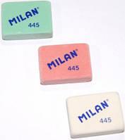 Ластик 445  Milan