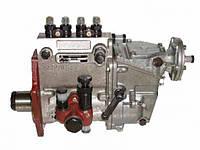 Топливный насос высокого давления ТНВД Д-245.12 Насос топливный ЗИЛ-5301,МТЗ-100
