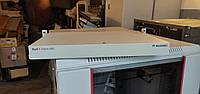 Мультиплексор HUAWEI OptiX Metro 500 № 91608
