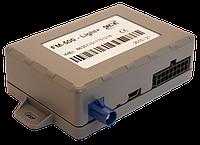 Автомобильный трекер GPS/Глонасс BCE Light + (RS232, RS485,1Wire)