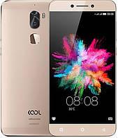 Смартфон LeEco Coolpad Cool 1 4/32Gb Gold
