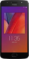 Смартфон Motorola Moto G5S XT1799 4/32Gb Black