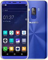Смартфон Bluboo S8 3/32Gb Blue