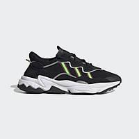 Мужские кроссовки Adidas Originals OZWEEGO EE7002