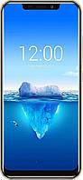 Смартфон Oukitel C12 Pro 2/16Gb 4G Gold