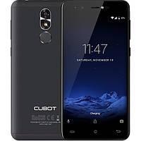 Смартфон Cubot R9 Black