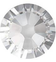 Стразы Сваровски Crystal ss3(1,4мм) (100шт)