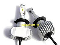 Светодиодные автомобильные лампы CL7 H7 Celsior 60W