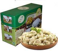 Набір прес-форм для приготування пельменів, вареників, чебуреків, равіолі HuanYi 5 штук