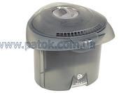 Фильтр для влажной уборки для пылесоса Zelmer 797498 (719.0130)