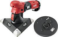 Шлифовальная машина для стен и потолков FLEX WSE 7 Vario Plus 230/CEE