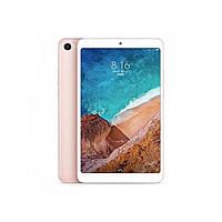 Планшет Xiaomi Mi Pad 4 4/64Gb Wi-Fi Gold