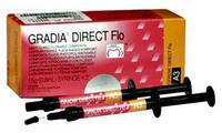 Gradia Direct Flo А2 шпр.1.5г