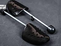 Формодержатель для обуви Tarrago Pernitos на спирали (овальный носок), размер 41-46