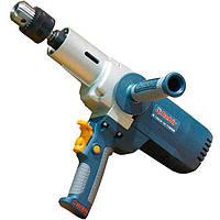 Дрель-миксер Rebir IE-1305-16/1450R (1.4 кВт)