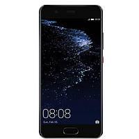 Смартфон Huawei P10 DualSim 64Gb Black