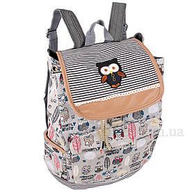 Престижный рюкзак женский 50570
