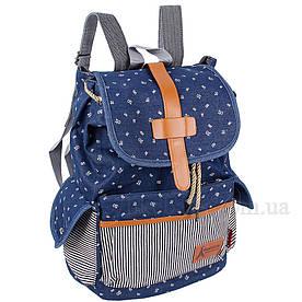 Рюкзак женский отличный 50560